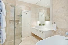 Bathroom-3-1024x701