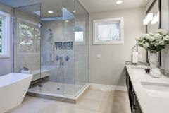 bathroom-remodelled