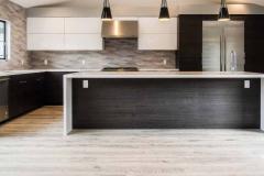 slider-1900x700-kitchen