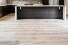 slider-1900x700kitchen-wood-color-flooring