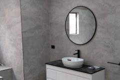 slider2-1900x700-bathroom