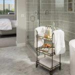 slider2 1900x700 modern2 bathroom