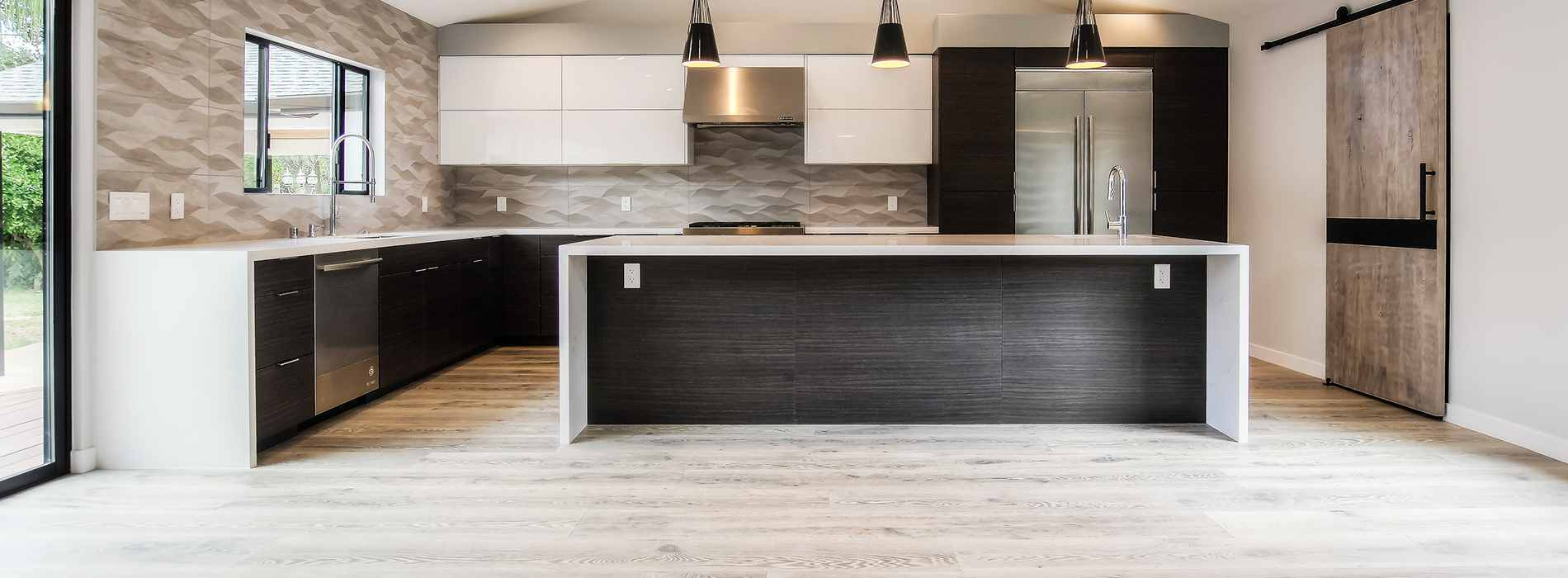 slider 1900x700 kitchen