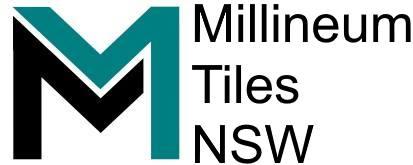 Millenium 413 x 165 logo FINAL 2 Arial 40