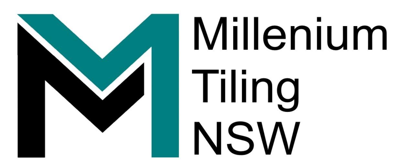 Millineum Tiling NSW Logo hex007F80 1228x516