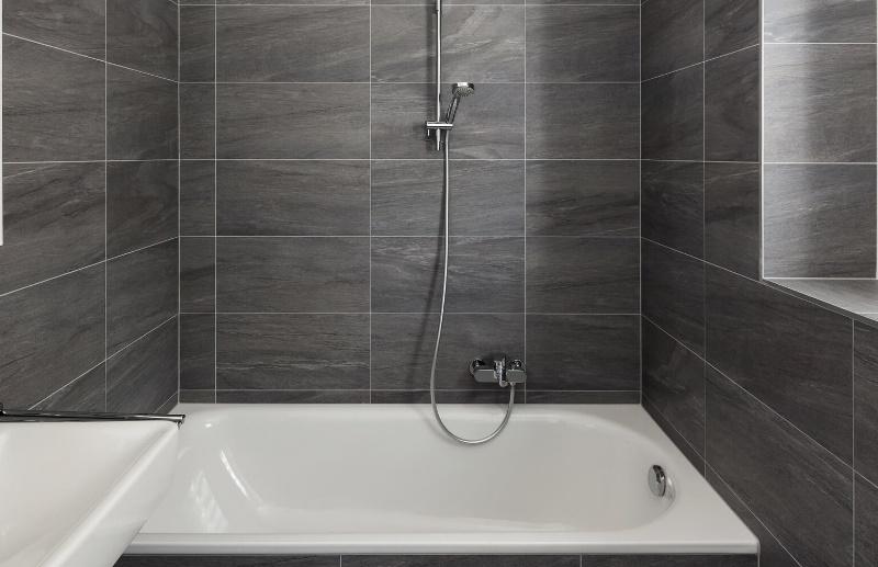 bathroomt
